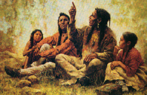 Hopi-Indian-Elders-Message