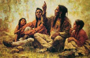 Hopi-Indian-Elders-Message