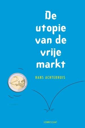 utopie van de vrije markt